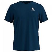 [해외]오들로 T Shirt S/S Core Light Poseidon