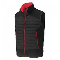 [해외]트랑고월드 Avre Vest Black / Red