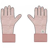 [해외]페페진스 Fura Cloudy Pink