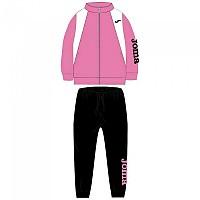 [해외]조마 Dalia Back To School Pink Fluor / Black
