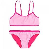 [해외]페페진스 Edna Bikini Pink