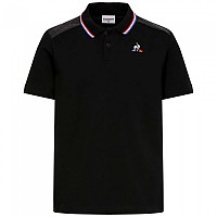 [해외]르꼬끄 Tricolor Nº1 Black / Black ST