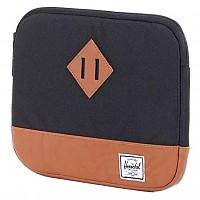 [해외]허쉘 Heritage Sleeve for iPad Air Black