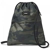 [해외]오클리 APPAREL Street Satchel Bag Core Camo