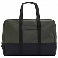 [해외]RAINS Luggage 40L Green