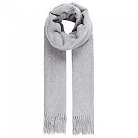 [해외]베로모다 Ana Wool Medium Grey Melange
