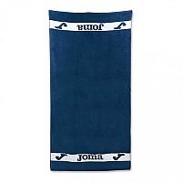 [해외]조마 Towel S 136014505 Navy