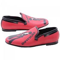 [해외]돌체앤가바나 Men Shoes Red