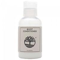 [해외]팀버랜드 Boot Kit Man137233092 White