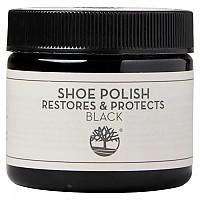 [해외]팀버랜드 블랙 Shoe Polish Black