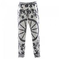 [해외]돌체앤가바나 Men Pajama Trouser White