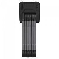 [해외]아부스 Bordo Granit X Plus 6500 Black