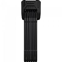 [해외]아부스 Bordo Granit XPlus 6500 SH Black