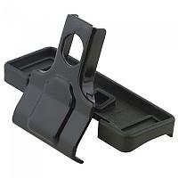 [해외]툴레 Kit Rapid System 1626 Black
