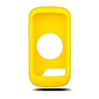 [해외]가민 Silicone Case For Edge 1000 Yellow