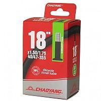 [해외]CHAOYANG CYT 18x1 50/1 75 V Schrader