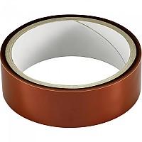 [해외]마빅 UST Tape for 19 To 22mm Road Rims Grey