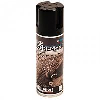 [해외]BICISUPPORT Degreaser Spray