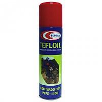 [해외]BOMPAR Teflon Oil Spray