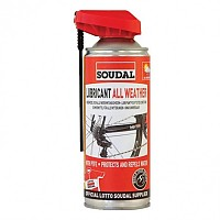 [해외]SOUDAL 4 Seasons Oil