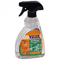 [해외]VELOX Sprayer 클린er 500ml Clear