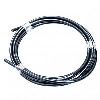 [해외]MAGURA Brake Cable