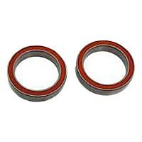 [해외]스램 Spare Parts Kit Rod. Roam30/40/Buje X0 Rearero