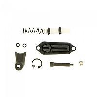 [해외]스램 Rec Kit Piston Maneta 레벨 Tl/Tlm/Ult G2