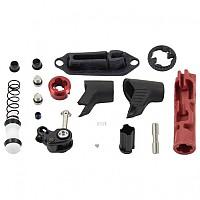[해외]스램 Rec Kit Piston Maneta Guide Rsc G2