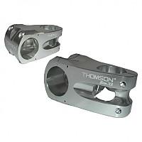 [해외]THOMSON 엘리트 X4 MTB 31.8 mm Silver
