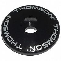 [해외]THOMSON Stem End Cap
