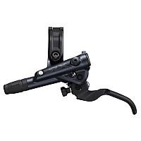 [해외]시마노 SLX M7100 Left Black