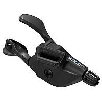 [해외]시마노 SLX M7100 Right Black