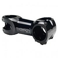 [해외]THOMSON Elite X4 1-1/8´´x0º Black