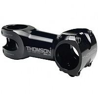 [해외]THOMSON X4 1-1/8´´x10º 클램프ing Black