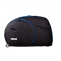 [해외]툴레 Bikecarrier Box Roundtr Traveller
