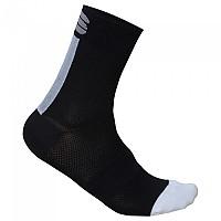 [해외]스포츠풀 Bodyfit Pro 12 Black / White