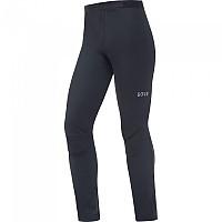 [해외]GORE? Wear C7 Windstopper Insulated Pants Black