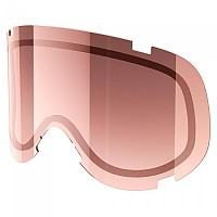 [해외]POC Cornea Clarity Spare Lens Clarity / No Mirror/CAT1