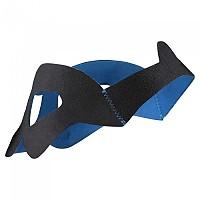 [해외]살로몬 MTN Lab Summer Helmet Padding Blue / Black