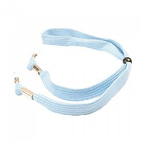 [해외]SINNER Cord Light Blue