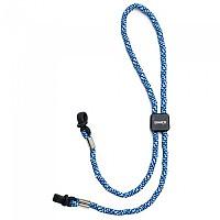 [해외]SINNER Cord Crosses Blue Blue