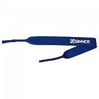 [해외]SINNER Cord Neoprene Navy Blue