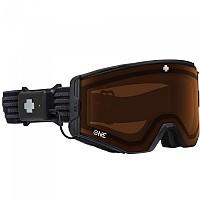 [해외]SPY Ace EC Digital Black