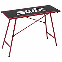 [해외]SWIX T76 Waxing Table