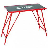 [해외]SWIX T754 Waxing Table