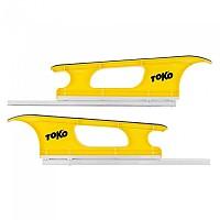[해외]토코 Xc Profile 세트 For Wax Tables