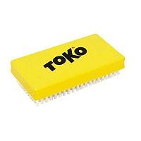 [해외]TOKO Polishing Brush