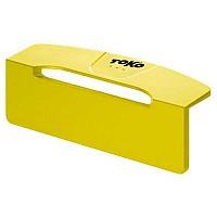 [해외]TOKO Side Angle World Cup 88 Yellow