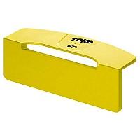 [해외]TOKO Side Angle World Cup 86 Yellow
